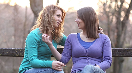 saco lesbian personals Member maine personals single lesbian girls from maine browse members by city singles from maine in augusta singles from maine in saco.